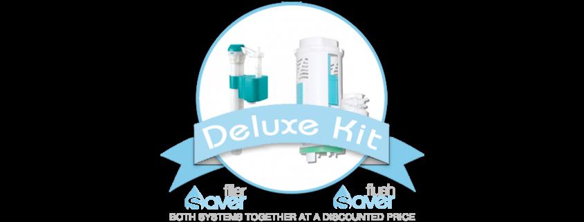 delux-kit copy