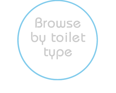 browse by toilet type