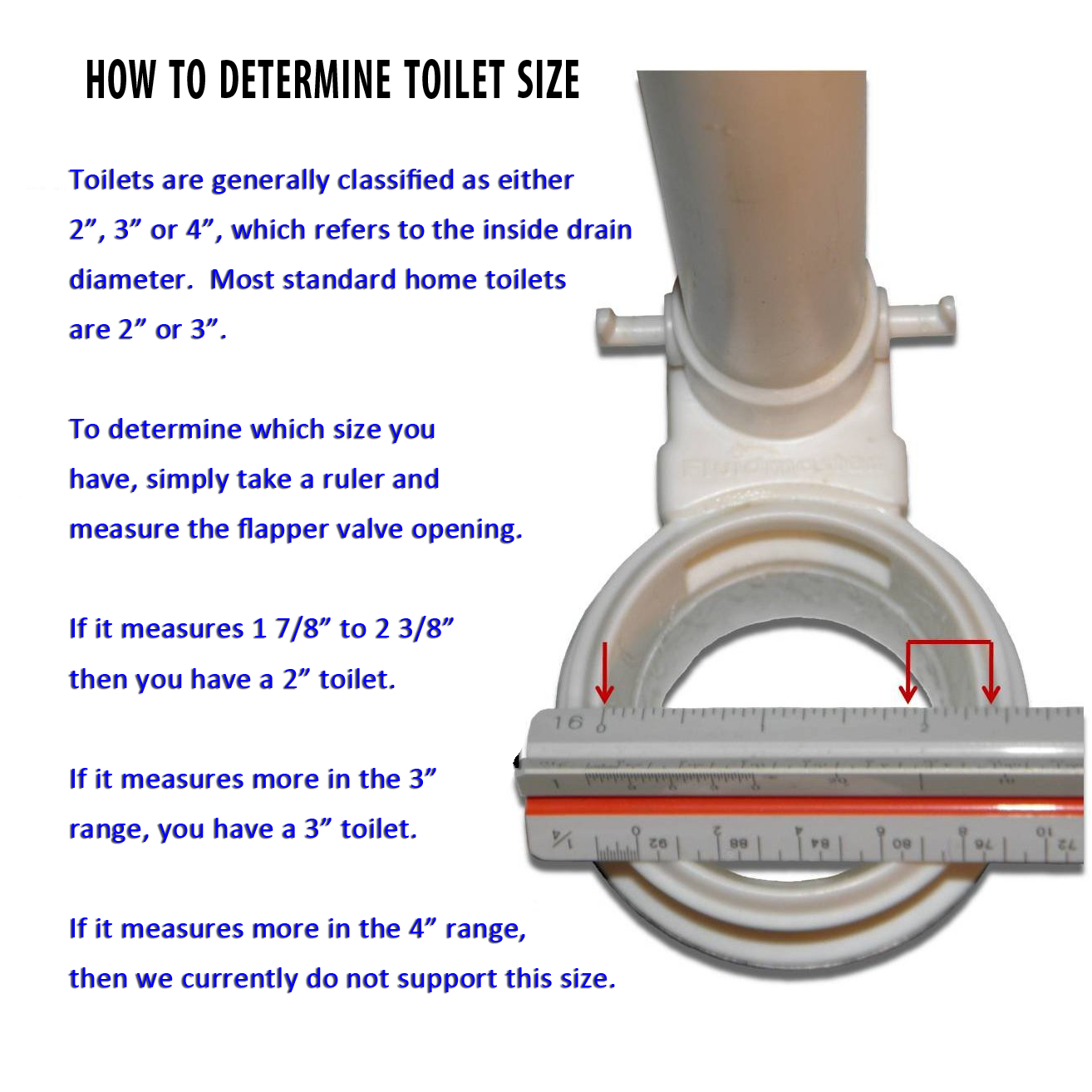 Toto Toilet Flush Handle