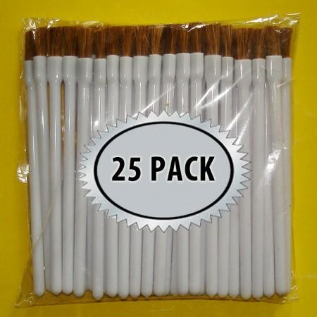 25.pack.BRNAT