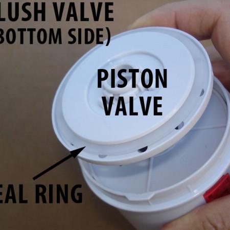 piston1